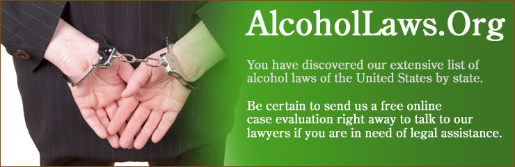 24-Hour Alcohol Attorneys